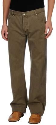 Ermanno Scervino Casual pants - Item 36592123XU