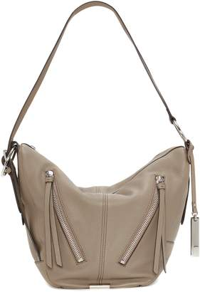 Vince Camuto Nikia Convertible Backpack