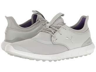 Puma Ignite Spikeless Sport Women's Golf Shoes