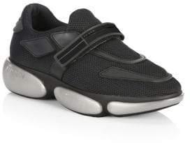 Prada Cloudbust Chunky Sneakers