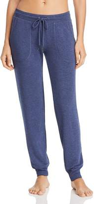 PJ Salvage Lounge Essential French Terry Jogger Pants