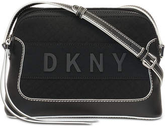DKNY Ebony Crossbody