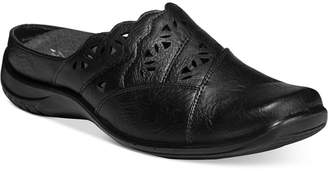 Easy Street Shoes Forever Mules Women's Shoes