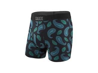 Saxx UNDERWEAR Platinum Boxer Fly