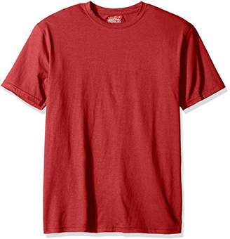 Gold Toe Men's Cotton Stretch T-Shirt