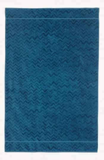 MISSONIHOME Missoni Rex Hand Towel