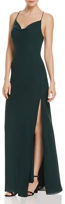 Fame & Partners The Skai Gown