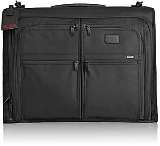 Tumi Classic Garment Bag