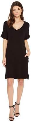 LAmade Dante Dress Women's Dress