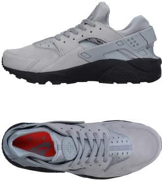 Nike Low-tops & sneakers - Item 11335561CQ