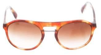 1387c97cdb3 Prada Women s Sunglasses - ShopStyle