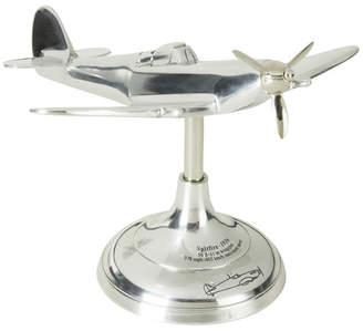 Spitfire Travel Model