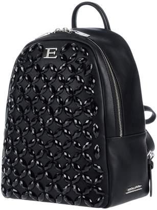 Ermanno Scervino ERMANNO DI Backpacks & Fanny packs