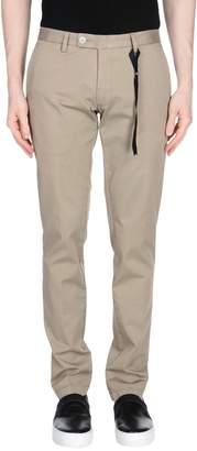 Futuro Casual pants - Item 36752177MH