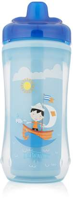 Dr Browns Dr. Brown's Hard-Spout Insulated Cup