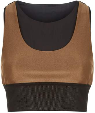 Koral Utopia Sprint Sports Bra