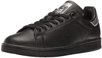 adidas Women's Stan Smith Fashion Sneakers Running Shoe