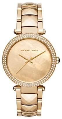 Michael Kors Women's Watch MK6425