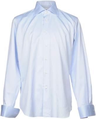 Lexington Shirts - Item 38691240