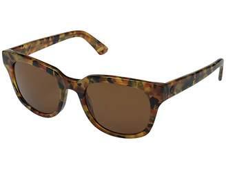 Electric Eyewear 40Five Sport Sunglasses