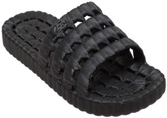 AdTec Men Relax Sandal Men Shoes