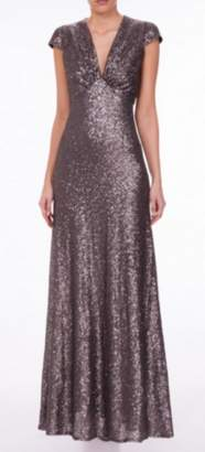 Libelula Tamara Sequin Gown