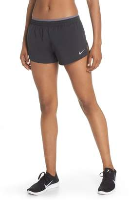 Nike Flex 3-Inch Inseam Running Shorts