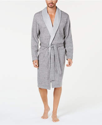 UGG Men's Robinson Fleece Robe