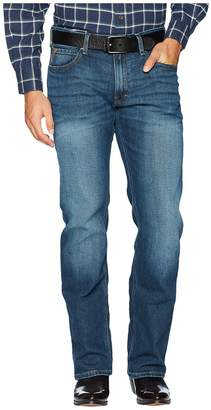 Ariat M4 Stretch Low Rise Bootcut Men's Jeans