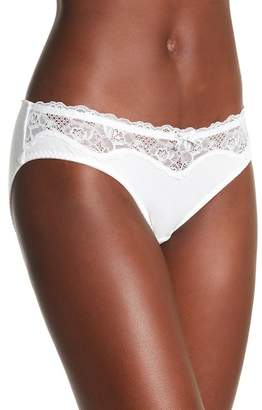 Parfait Tess Bikini Panties (Regular & Plus Size)