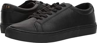 GUESS Men's Barette Sneaker