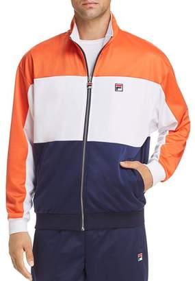 Fila Sterling Track Jacket