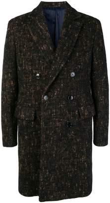Piombo Mp Massimo Roger coat