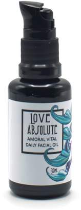 Love Absolute Skincare Amoral Vital Daily Facial Oil 30 ml