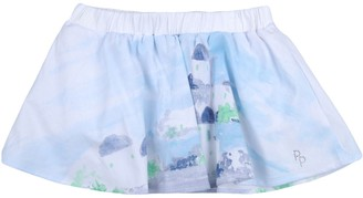 Patrizia Pepe Skirts - Item 35344320TW