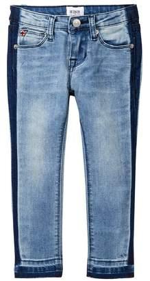 Hudson Jeans Tilly Skinny Jeans (Little Girls)