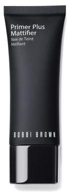 Bobbi Brown Primer Plus Mattifier/1.35oz