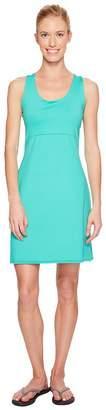 Stonewear Designs Lyra Dress Women's Dress