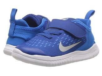 Nike Free RN 2018 (Infant/Toddler)