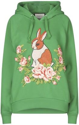 Gucci Sweatshirts - Item 12214235MI