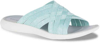 Merrell Duskair Slide Weave Sandal - Women's