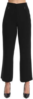 Armani Exchange Pants Pants Women