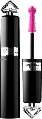 Guerlain La Petite Robe Noire Black Lashdress Mascara
