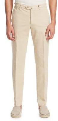 Loro Piana Slim-Fit Pants