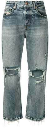 Diesel Aryel 084ZS jeans