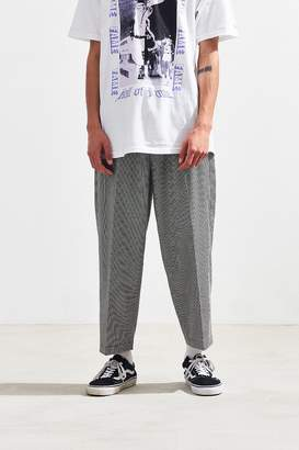 Urban Outfitters Skate Chino Pant