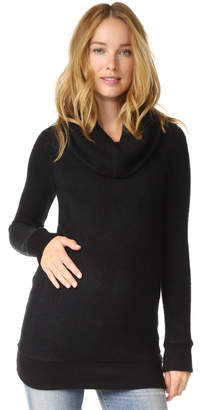 f25bef7d558 Ingrid & Isabel Maternity Sweaters - ShopStyle