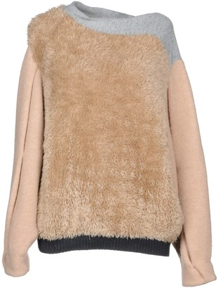 Sita Murt Sweaters - Item 39856186JU