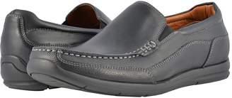 Vionic Preston Men's Slip on Shoes
