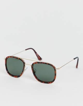 baea72fedf44 Jeepers Peepers Women's Sunglasses - ShopStyle